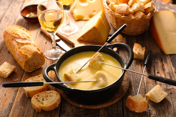etiquette-fromage.jpg