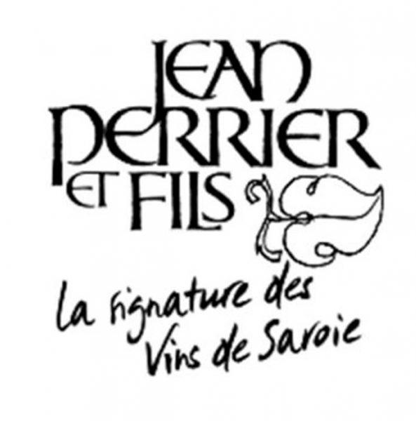logo-Perrier.jpg