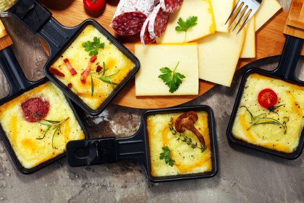 raclette.jpg