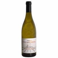 Chateauneuf du Pape Blanc 2019