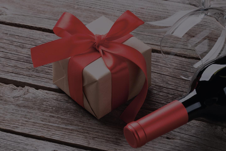 Notre sélection de nouveaux Coffrets Cadeaux et leurs vidéos de dégustation offertes