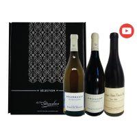 Grands Vins de Bourgogne - Collection Prestige
