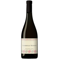 Chambolle Musigny 2018 Marchand - Tawse