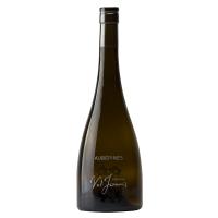 Luberon Blanc 2018 Château Val Joanis