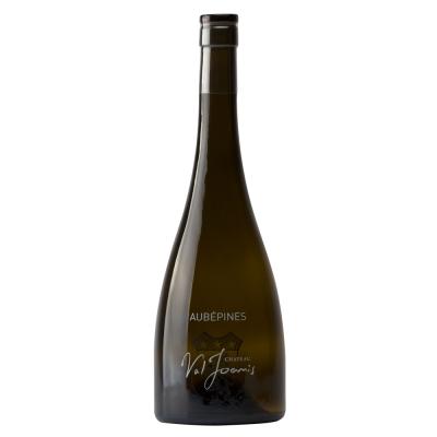 """Luberon Blanc 2018 Château Val Joanis """" Les Aubépines """""""