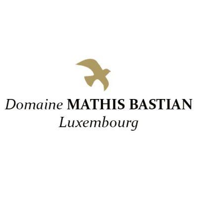 D. Mathis Bastian