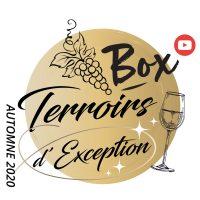 Box Terroirs d'Exceptions - 6 bouteilles 75cl - Automne 2020