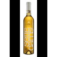 Italie DOCG Recioto di Soave (blanc) 2015