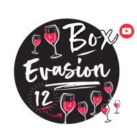Box Evasion - Nos vins mémorables de 2020 - 12 bouteilles 75cl -