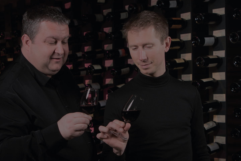 Nos vins mémorables de 2020