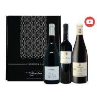 Les Seigneurs du Languedoc - Collection Prestige