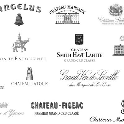 La classification des vins de Bordeaux