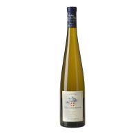 Roussette de Savoie 2018 Château de Monterminod / D. Perrier