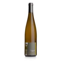 Alsace Pinot Gris 2018