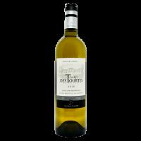 Blaye Côtes de Bordeaux Blanc 2019