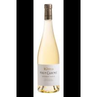 Côtes de Provence Blanc 2018