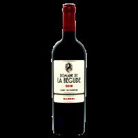 Bandol Rouge 2018 Domaine de La Bégude