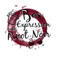 Box La Cave des Sommeliers @Home - Sélection 100% Pinot Noir - 6 bouteilles 75cl