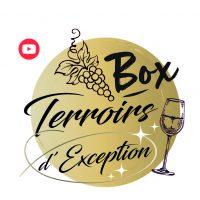Box Terroirs d'Exceptions - Sélection 100% Pinot Noir - 6 bouteilles 75cl