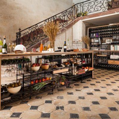 Marchand+de+vin+++Comptoir+des+vins+-+paysage.jpg