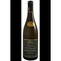 IGP Val de Loire 2020 Chardonnay