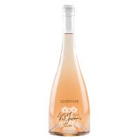 Luberon Rosé 2020 Château Val Joanis