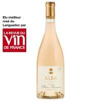 alba-rose-60c32e1752a32-400x400.jpg