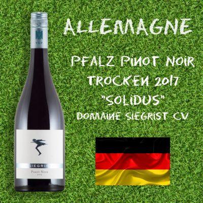 Allemagne Pinot Noir Siegrist.jpg