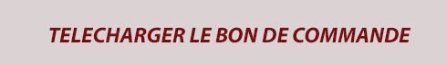 BON-DE-COMMANDE-OK.jpg