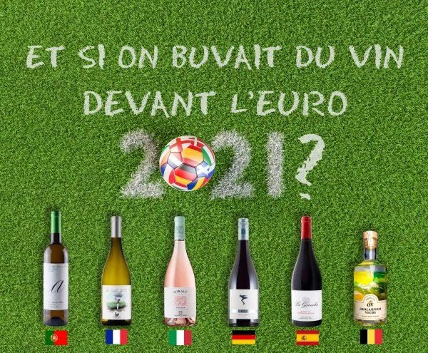 euro 2021 vins présentation + ombres portées.jpg