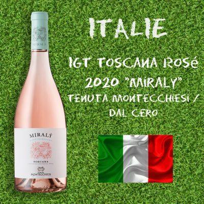 Italie Miraly Dal Cero.jpg