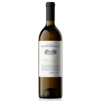 Bordeaux blanc sec 2020