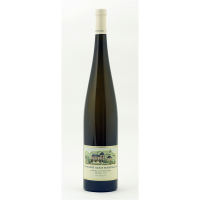 Luxembourg Riesling