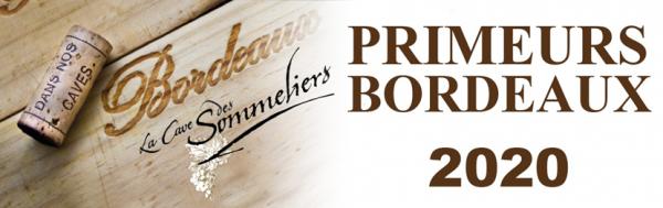 primeurs Bordeaux 2020.png