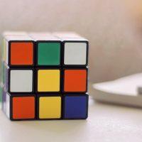 rubiks-cube-4625161_640.jpg