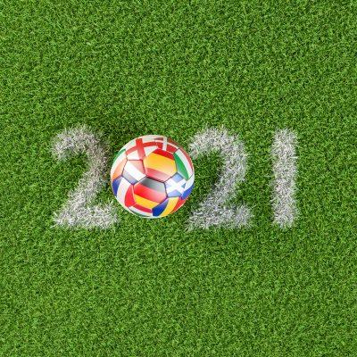 Et si on buvait du vin devant l'Euro 2021 ?