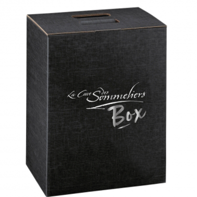 Cave-Sommeliers-Box-logo-Central.png