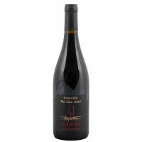 Côtes du Rhône Rouge 2019