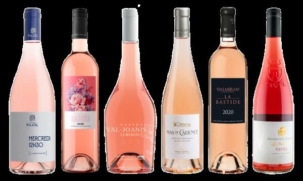 nuances de rosé 2021.png