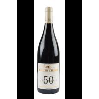 Vin de France Rouge (Rhône Septentrional)