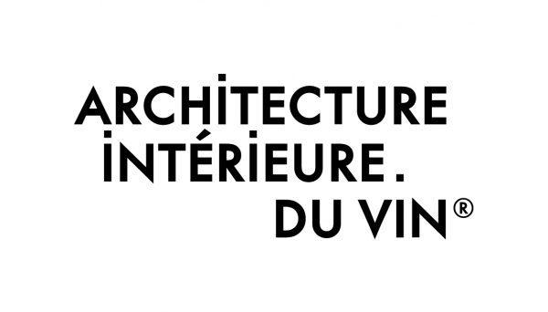 logo-aiv-jpeg-002-606d526c86449-600x342.jpg