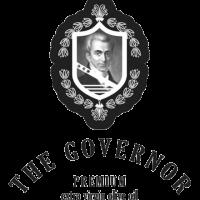 logo-governor1-2.png