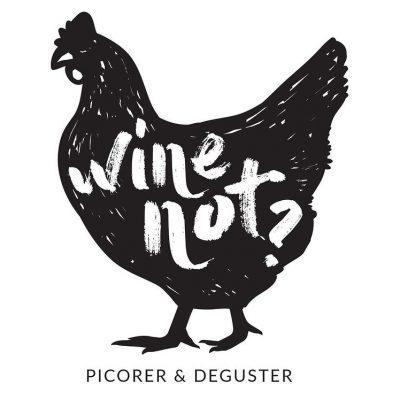 Dégustation mensuelle à Luxembourg dans notre boutique Wine Not?