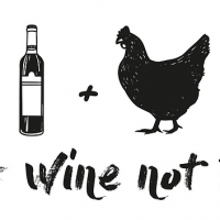 wine not.png