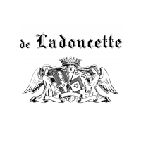 Baron Patrick de Ladoucette