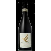 Italie DOC Piemonte 2016 Pinot Nero